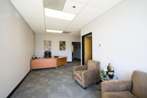 BCI Dental Laboratories Inside 2